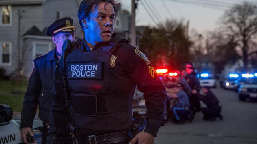 Boston – Caccia all'uomo con Mark Wahlberg e Kevin Bacon racconta le vicende degli attentati alla Maratona di Boston del 2013 e della conseguente caccia all'uomo per catturare i terroristi. […]