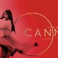 Tanti i film di registri illustri in concorso per la Palma d'Oro di Cannes 2017, da Sofia Coppola a Michael Haneke, da Todd Haynes a François Ozon fino a Michel […]