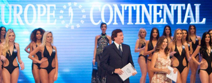 Dunque ci siamo. Mancano 24 ore al Casting per Miss Europe Continental Piemonteper il 2017. L'Evento, Miss Europe Continental, 1° Casting per il 2017 per la Regione Piemonte, diviso in […]