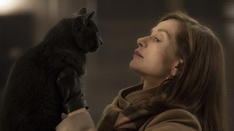Il provocatore Paul Verhoeven dirige una grande Isabelle Huppert in Elle, torbido dramma psicologico. Una donna cinica e di successo Elle è un adattamento cinematografico del romanzo del 2012Oh… scritto […]