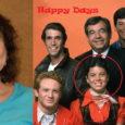 """Addio a Erin Moran, la """"Sottiletta"""" di Happy Days, sorellina di Richie Cunningham, trovata morta ieri pomeriggio in Indiana. L'attrice Erin Moran, famosa per aver interpretatoJoanie Cunningham nella serieHappy Days, […]"""