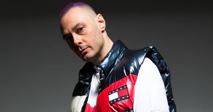 In uscita oggi il nuovo album di uno dei rapper più importati e discussi d'Italia, Fabri Fibra. Al suo Fenomeno seguiranno un instore tour nei prossimi giorni e un tour […]