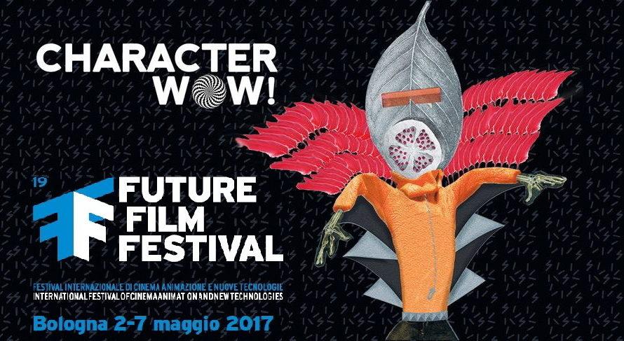 Torna dal 2 al 7 maggio a Bologna il FUTUREFILMFESTIVAL. Diretto daGiulietta FaraeOscar Cosulich è giunto allaXIX edizione. Il FFF – nato nel 1999, primo e più importante evento in […]