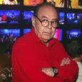 E' morto Gianni Boncompagni, regista, autore, innovatore di tv e radio, da Bandiera gialla a Non è la Rai fino a Raffaella Carrà. Nel giorno di Pasqua se n'è andato […]