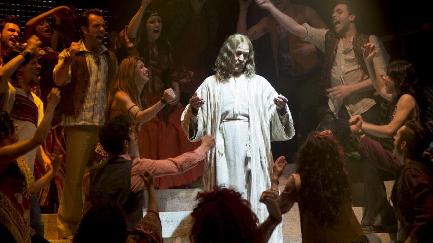 E'in scenaal Sistina l'indimenticabile musical Jesus Christ Superstar, tornato per l'ultima volta a Roma con il suo protagonista originale, Ted Neeley. Jesus Christ Superstar, storico musical tra i più amati […]