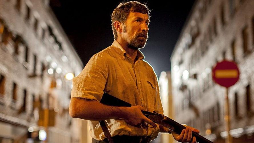 La vendetta di un uomo tranquillo, vincitore di 4 premi Goya tra cui quello di miglior film spagnolo dell'anno, è la storia di un uomo che esce dopo otto anni […]