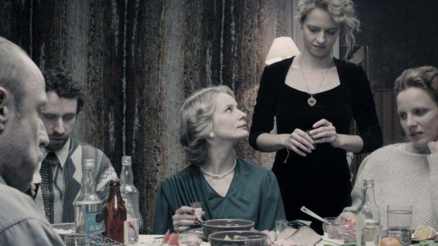 Le donne e il desiderio ha vinto l'Orso d'Argento al Festival di Berlino e offre un ritratto tutto al femminile della Polonia degli anni '90: si tratta di un periodo […]