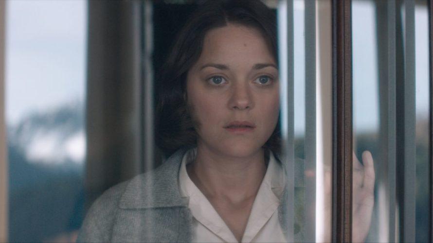 In Mal di Pietre Marion Cotillard è una donna che cerca il vero amore. Ma se quell'amore fosse solamente frutto della sua fantasia, qualcosa di idealizzato per poter sopravvivere? Una […]