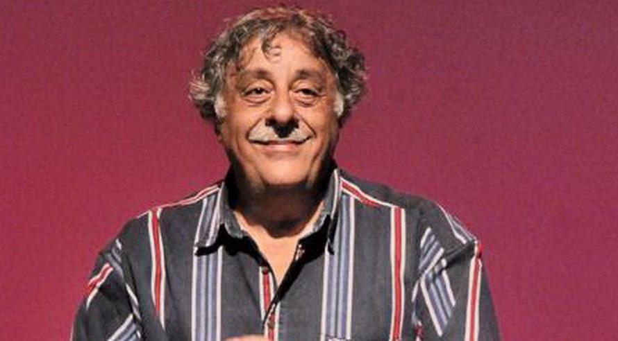Morto suicida Memè Perlini, attore eregistatra i protagonisti del teatro di avanguardiadegli anni '70 e '80. L'attore e regista teatraleMemè Perlini è morto stanottea Roma all'età di 69 anni, gettandosi […]