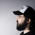 Rock, rap e un terzo di elettronica, questi gli ingredienti del nuovo singolo di Piotta 'Applausi al comandante' in radio da venerdì 21 aprile. Un ritmo incalzante e un ritornello […]