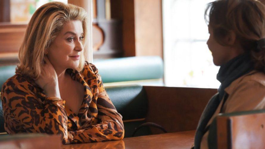 Catherine Deneuve e Catherine Frot sono le protagoniste di Quello che so di lei, film drammatico scritto e diretto da Martin Provost. Delle rivelazioni inaspettate Quello che so di lei […]