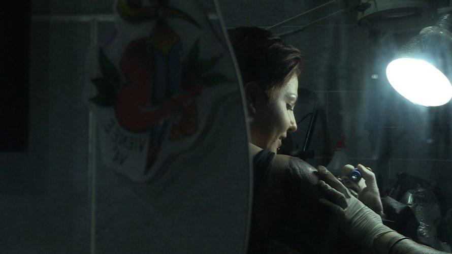 """Il cortometraggio documentario Un inferno:dall'Atelier di cinema del reale di Ponticelli in concorso al festival """"Vision du reel"""" di Nyon Ancora un altro significativo risultato per FilmaP di Arci Movie: […]"""