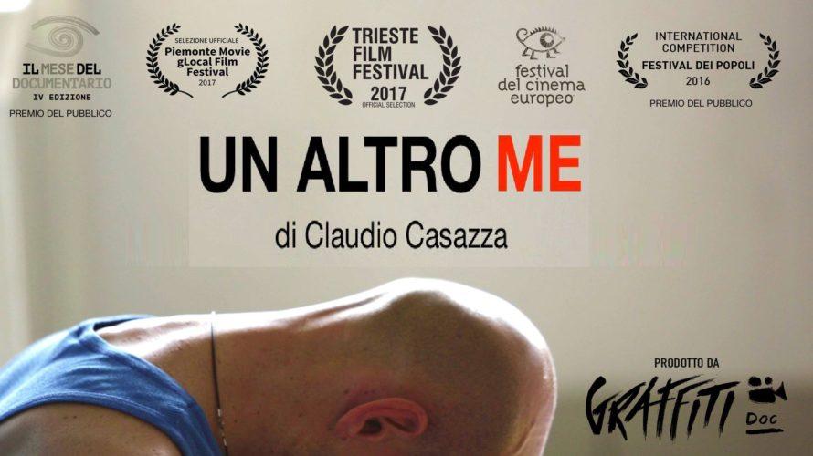 Un altro me è il documentario di Claudio Casazza che mostra, attraverso le interviste a detenuti condannati per violenza sessuale, il progetto sperimentale attuato nei loro confronti nel carcere di […]