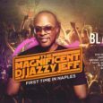"DJ Jazzy Jeff, ""Jazz"" della sit-com ""Willy, il principe di Bel Air"" ospite del closing party del Black On Lunedi 24 Aprile ore 22:00, Agnano – Napoli DJ Jazzy Jeff, […]"