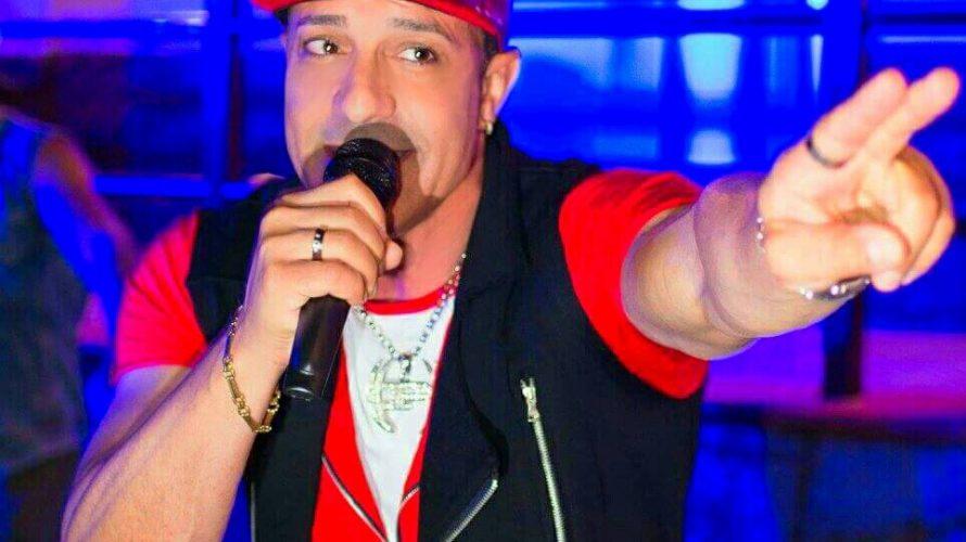 Testimonial di Mondospettacolo per questa strepitosa estate 2017, il cantante Italo-cubano Reggaeton rivelazione di quest' anno : NYTRO (Tony Pro.. pagina fans personale:https://www.facebook.com/www.nytro.it/ )  Già famoso con il suo […]