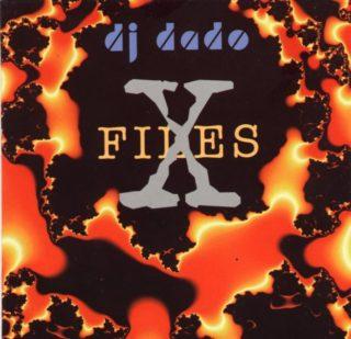 """X-Files"""