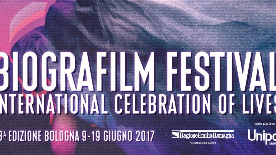 Presentato il XIII° Biografilm Festival, dal 9 al 19 giugno 2017 a Bologna, con il tema della danza al centro di questa edizione. Giunge alla sua tredicesima edizione il Biografilm […]