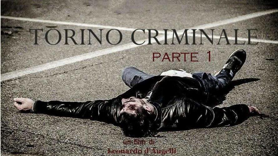 Se vi capita di vedere una sparatoria o un inseguimento per le vie di Torino non spaventatevi stanno girando un film: Torino Criminale parte 1. Incontriamo il regista Leo Dauge […]