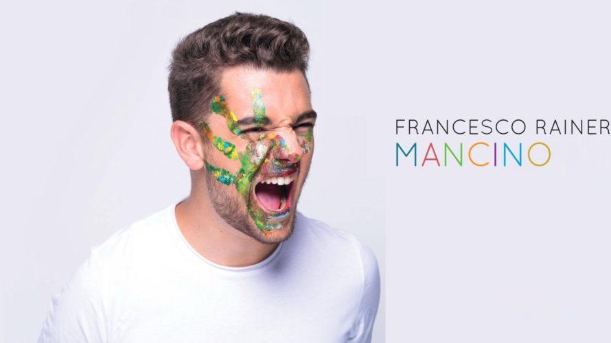 Francesco Rainero,il giovane cantautore fiorentino già protagonista dell'apertura del concerto di Ligabue a Monza, presenta il suo album d'esordio, Mancino, che contiene anche un duetto con Grazia Di Michele. Si […]