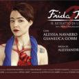 Frida Kahlo – Il ritratto di una donna,inno all'emancipazione femminile ed alla passione,va in scena al Teatro Quirino dal 16 al 21 maggio Un'icona femminile ancora attuale Frida Kahlo – […]