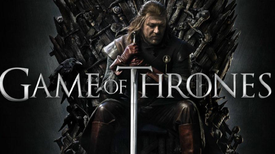 Il trono di spade si appresta a concludersi, ma l'HBO vuole continuare a raccontare di quel mondo, con la possibilità di creare fino a cinque spin-off. Il trono di spade […]