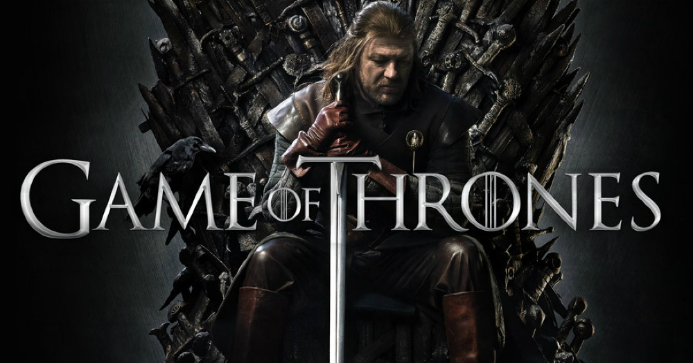 Il trono di spade / Games of Thrones