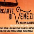 """Il mercante di Venezia, uno dei testi più famosi di Shakespeare, torna in scena interpretato dai giovani della Compagnia """"Mauri Sturno"""". Un cast giovane per un testo sempre attuale Il […]"""