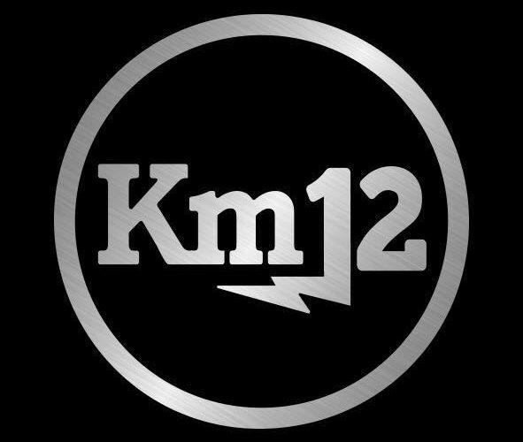 """LAVORI PRECARI E SOCIALITA' VIRTUALE IN """"KM 12"""" NUOVO MUSICAL DIRETTO DA EMILIANO RAYA IN SCENA A GIUGNO A trenta anni esatti dall'acquisizione da parte della Bmg Ricordi dell'intero catalogo […]"""
