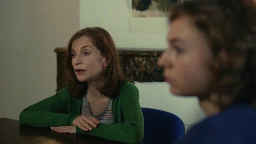 Isabelle Huppert è l'ottima protagonista de Le cose che verranno – L'Avenir, in cui interpreta un'insegnante la cui vita le naufraga addosso e che la costringerà ad affrontare molti cambiamenti. […]