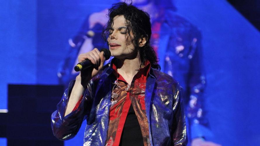 Diffuse alcune lettere in cui Michael Jackson scriveva, solo poche settimane prima di morire, frasi shockanti. Michael Jackson aveva scritto alcune letteread un vecchio amico, poche settimane prima di morire […]