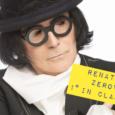 Renato Zero per l'ennesima volta raggiunge il primo posto in classifica, stavolta con il suo doppio album Zerovskij… Solo per amore, battendo addirittura Harry Syles. Ancora un volta Renato Zero […]