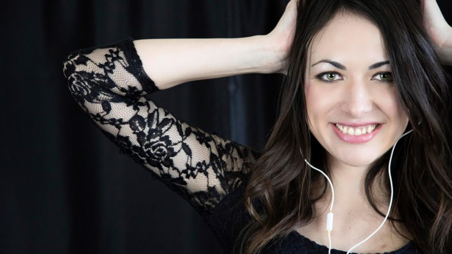 Jessica Donadio è una delle più belle e brave conduttrici radiofoniche del nostro paese ma non solo. Il suo programma è tra i più ascoltati in Italia e la sua […]