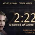 2:22 – Il destino è già scritto di Paul Currieè un thriller confuso, conuna sceneggiatura fumosa, che attori credibili non salvano dalla banalità. L'enigma delle 2:22 In 2:22 – Il […]