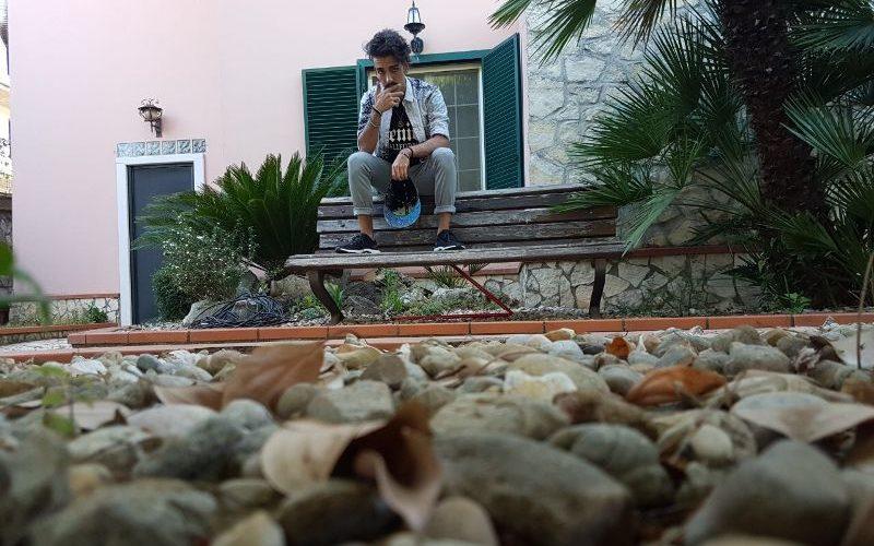 Abbiamo incontrato Benito Truini, ha 20 anni ed è di Sezze in provincia di Latina. Giovane artista con l'aspirazione di diventare un volto noto dello spettacolo. Ciao Benito, parlaci di […]