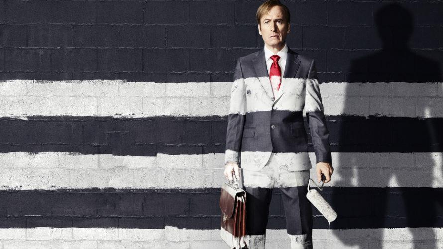 Better Call Saul 3ª stagione: la battaglia per il traffico della droga e il ritorno al passato. Verso Breaking Bad e oltre La terza stagione di Better Call Saul, a […]