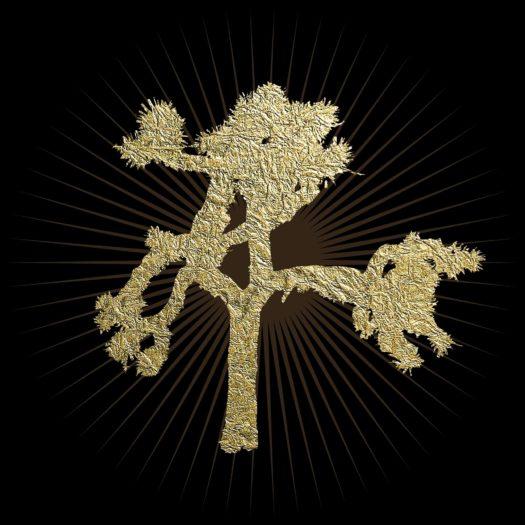 La riedizione di The Joshua Tree degli U2, in occasione del trentennale dell'uscita