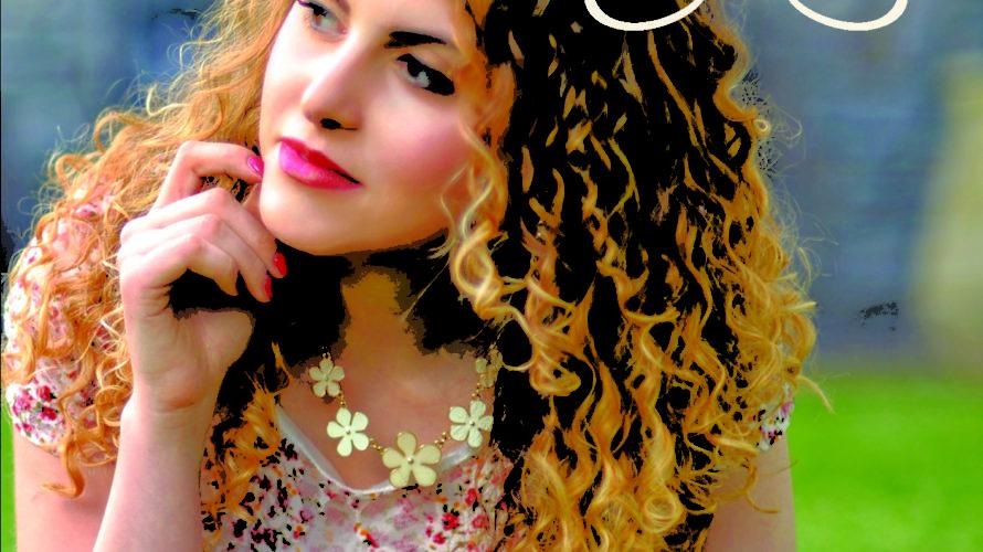 Elise – A cuore aperto EnZone Records Audioglobe/The Orchard 2017 Elise è una ragazza siciliana di 25 anni di belle speranze, segni particolari: portatrice sana di parole positive e pensieri […]