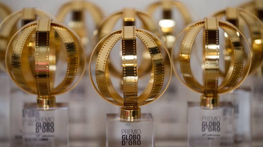 Assegnati i Globi d'Oro 2017, i premi della stampa estera ai film italiani. La stoffa dei sognidiGianfranco Cabiddu è il miglior film, Renato Carpentieri e Isabella Regonese i migliori attori. […]