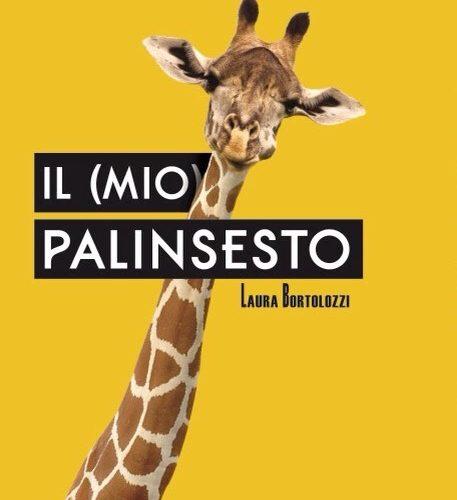 """Laura Bortolozzi alla sua prima esperienza come scrittrice pubblica IL (MIO) PALINSESTO È stato presentato a Roma,presso Dylan&co di via Duilio 9,il primo libro di Laura Bortolozzi, """"Il (mio) palinsesto"""",edito […]"""