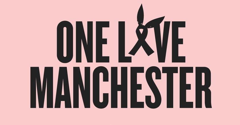 Stasera in direttasu Rai1One Love Manchester, il concerto di beneficenza di Ariana Grande e dei big della musica a due settimane dall'attentato a Manchester. A due settimane di distanza dall'attentato […]