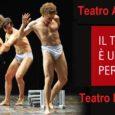 Presentata la Stagione 2017/18 del Teatro di Roma, quindi degli spettacoli ed eventi che andranno in scena al Teatro Argentina e al Teatro India a partire dal prossimo settembre. Antonio […]
