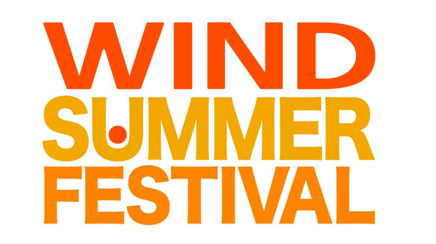 Torna il Wind Summer Festival con quattro serate in onda a luglio su Canale 5, condotte da Alessia Marcuzzi. Sul palco di Piazza del Popolo tanti big della musica italiana […]