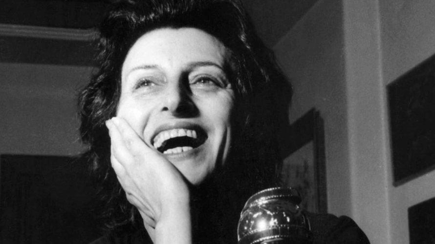 Imperdibile la mostra Anna Magnani, la vita e il cinema: una donna atipica in un posto insolito, per un mix meravigliosamente riuscito. Il perfetto connubio Anna Magnani, la vita e […]