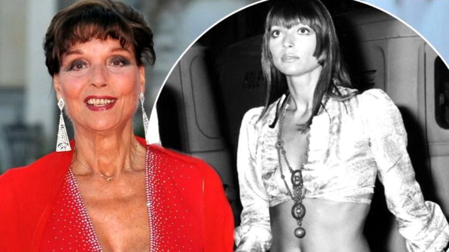 E' mortaElsa Martinelli, soprannominata la Audrey Hepburn italiana per la sua classe ed eleganza, prima modella e poi attrice, fu scoperta da Kirk Douglas e vinse un Orso d'Argento a […]