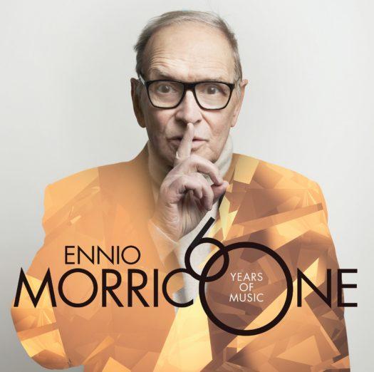 Ennio Morricone - Morricone 60