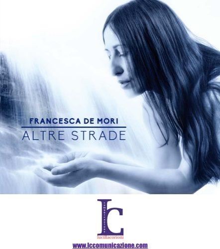 Mondospettacolo è lieta di intervistare Francesca De Mori, interprete molto raffinata, voce limpida e ben usata, che unisce in modo eccellente la musica jazz alla canzone d'autore. Proviamo a conoscerla […]