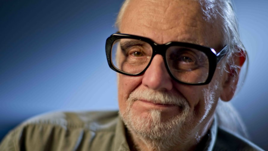 E' morto il grandeGeorge Romero, regista de La notte dei morti viventi, Zombi e Creepshow, epadre dei moderni zombi cinematografici, ispiratore di The Walking Dead e di migliaia di film […]