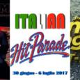 Il rap domina le classifiche di vendita con due nuovi numeri uno: Gué Pequeno tra gli album e J-Ax & Fedez tra i singoli. Ennio Morricone primo tra i vinili. […]