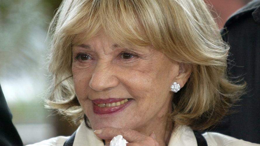 Addio all'attrice franceceJeanne Moreau, iconica interprete di Jules e Jim di François Truffaut e della Nouvelle Vague e leggenda vivente del cinema mondiale. Giornata di lutti nel mondo del cinema. […]
