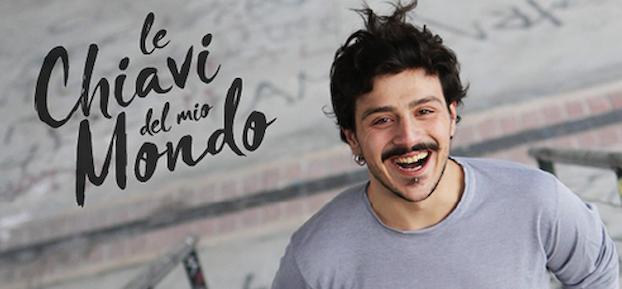 Grande talento e grande stoffa appartengono sicuramente a Leonardo Lamacchia, un giovane cantautore che abbiamo potuto conoscere come finalista tra le nuove proposte del Festival di San Remo 2017 . […]
